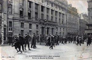 cartes-postales-photos-Devant-la-Bourse-du-Travail-PARIS-75010-10545-20080320-4m5p2t1l9v4f7r8y0p9z.jpg-1-maxi