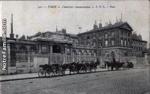 cartes-postales-photos-L-HOPITAL-LARIBOISIERE-PARIS-75010-7969-20080114-5n7s7r9k8k5s8d7q2v4i.jpg-1-maxi