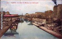 cartes-postales-photos-Le-Canal-St-Martin-rue-d-Allemagne-PARIS-75010-5090-20070929-u6c0v2s8w1x9y7q2k0h8.jpg-1-maxi