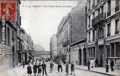 cartes-postales-photos-Rue-chateau-Landon-et-le-Metro-PARIS-75010-8151-20080119-h4w6v8m5c7n2d2u3b3o0.jpg-1-maxi
