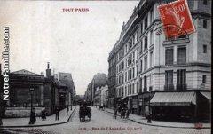 cartes-postales-photos-Rue-de-l-Aqueduc-PARIS-75010-10571-20080320-2u7a3u6w2s1p6a5c7n6d.jpg-1-maxi
