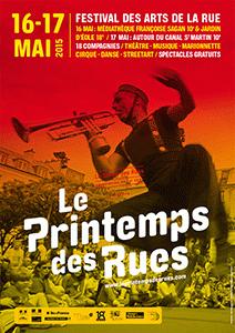 133283-le-printemps-des-rues-2015-le-festival-des-arts-de-la-rue