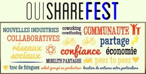 ouishgarefest