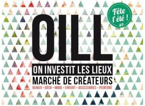 OILL9-bannière