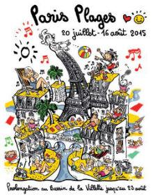 2015-paris-plage