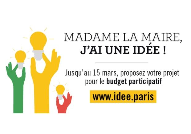 -budget-participatif