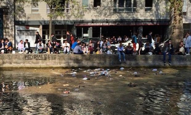 canal-saint-martin-ordures