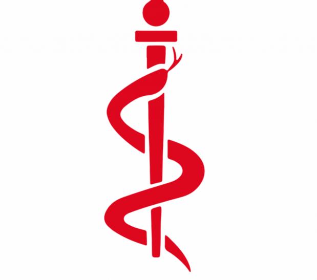 infirm_auto__~wp-content~uploads~noesit~medias~572258~infirmier-logo