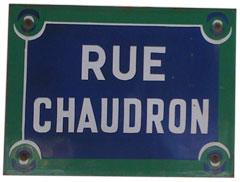 rue-chaudron