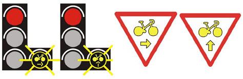 signalisation-velo-feu-rouge