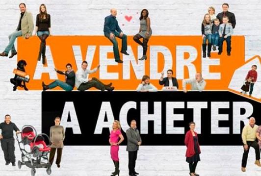 A-vendre-a-acheter-la-version-belge-de-Recherche-appartement-ou-maison-en-prime-sur-W9_portrait_w532