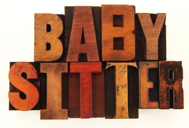 babysitter-hidesy-istock