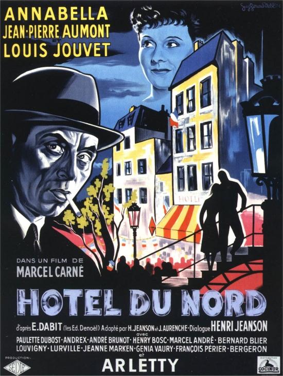 hotel_du_nord_affiche