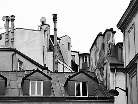 les_toits_de_paris_.1375319.18