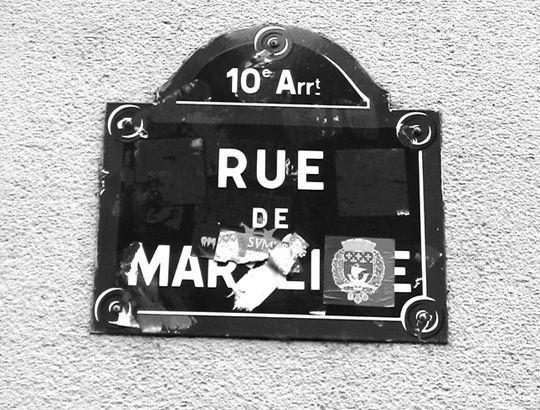 Marseille 08348