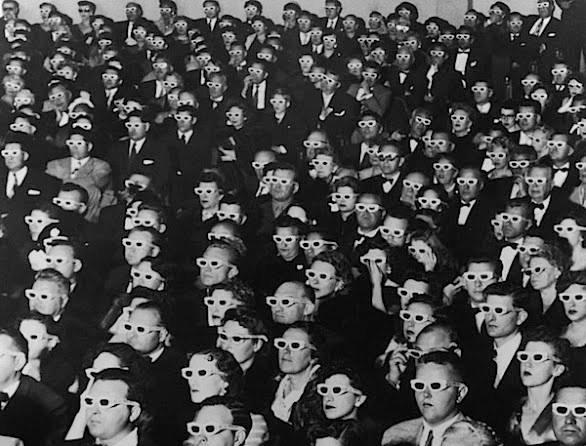3d-foules-cinema