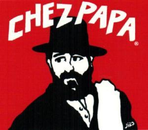 ch ez papa630-34f833c6807b_page_home