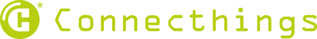 Logo-horizontal1