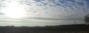 November_morning_in_Lakota-300x111