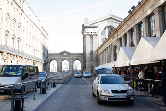 Paris-Nord-taxi-rank_1