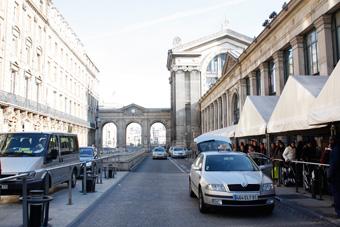 Paris-Nord-taxi-rank_1