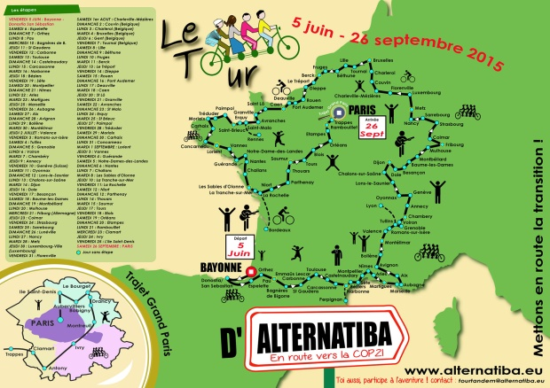 Tour-Alternatiba-2015v3