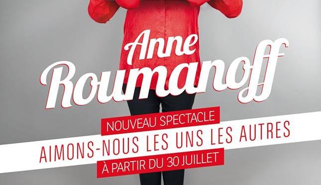 Anne-Roumanoff-nouveau-spectacle-Aimons-nous-les-uns-les-autres-Alhambra-Paris-humour-one-woman-show-affiche-645x372.jpg