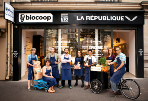 Biocoop_site