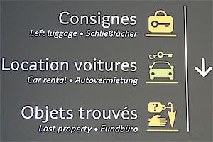 csm_consigne-bagages-paris-gare-du-nord_8581ddd492