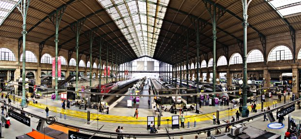gare-du-nord-01