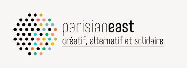 logo-parisianeast-600x220px