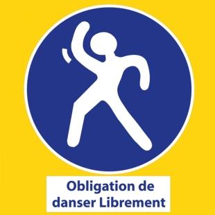 logodancingsport
