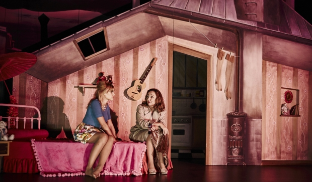1t-vaudeville-ciel-mon-placard-nicole-genovese-2t-comedie-de-boulevard-fleur-de-cactus-barillet-et-gredy,M263880.jpg