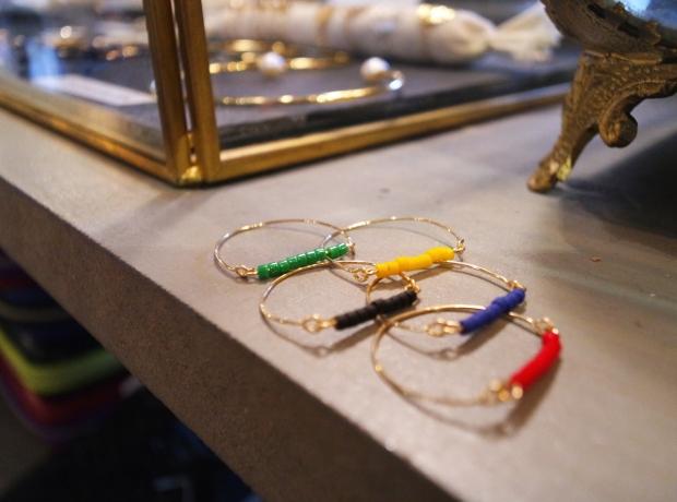 boutique-cadeaux-paris-babel-bagues-Fabien-Ajzenberg-credit-ErdemOnel-DR.JPG