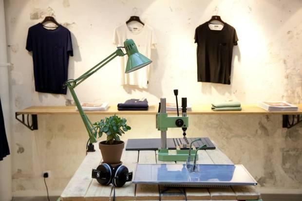 boutique-cadeaux-paris-centre-commercial.jpg
