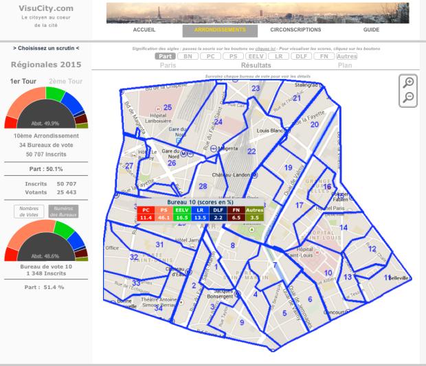Capture d'écran 2015-12-12 à 21.31.34.png