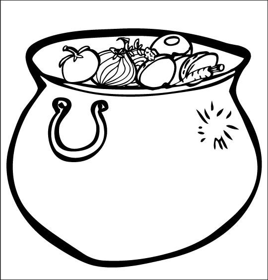 comptine-la-soupe-a-la-sorciere-une-marmite-de-soupe-aux-legumes-parent.jpg