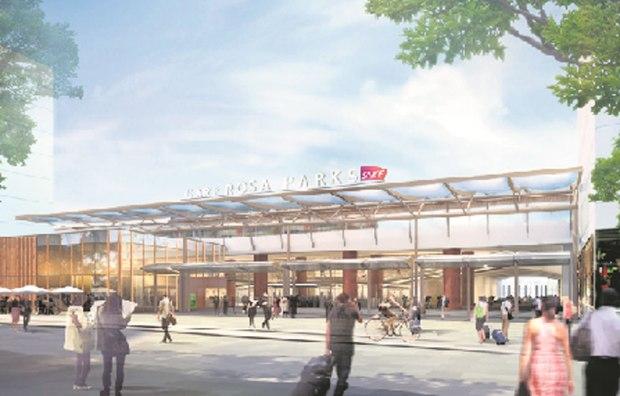 Gare-RER-E-Rosa-Parks.jpg