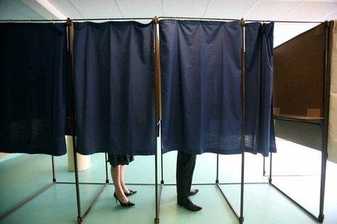 Les-bureaux-de-vote-a-Paris-periode-du-1er-decembre-2015-au-28-fevrier-2017.jpg