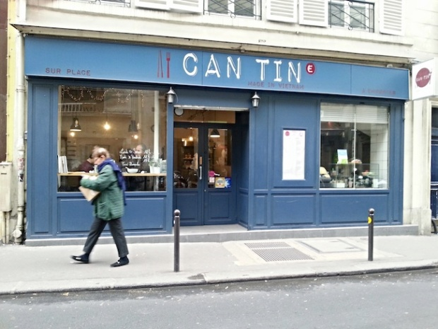 restaurant-can-tin-paris-bo-bun-faubourg-poissonniere.jpg