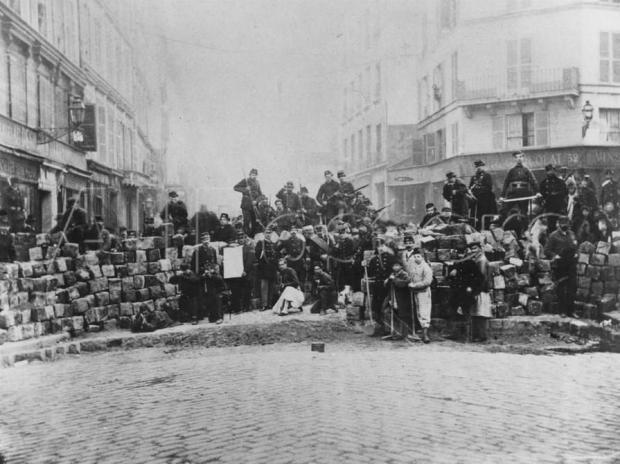 1871n.jpg