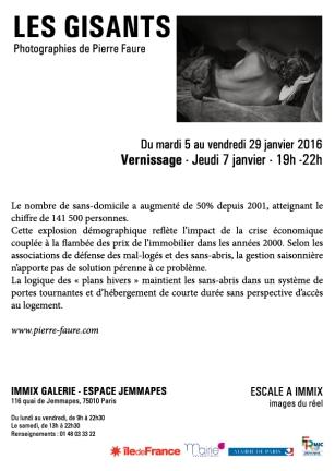 Expo Grange aux Belles