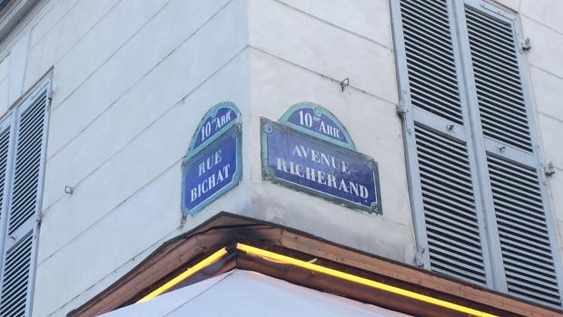 Avenue_Richerand_et_rue_Bichat_-_plaques.JPG