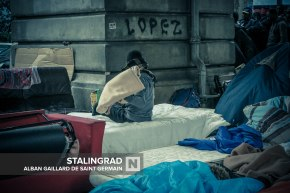 camp-de-stalingrad-16-avril-8351