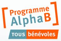 Programme AlphaB