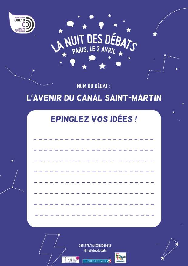 CRL_nuit_des_debats_bulletin