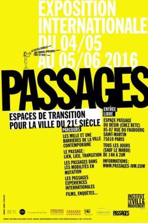 exposition-passages-espaces-de-transition-ville