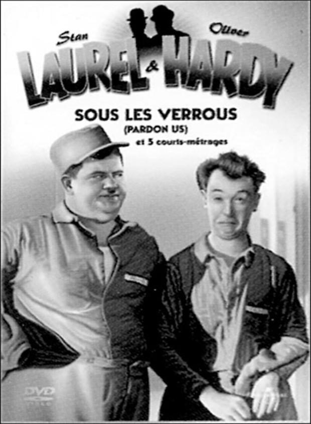 Laurel_et_Hardy_sous_les_verrous.jpg