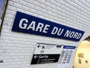 Metro_de_Paris_-_Ligne_5_-_Gare_du_Nord_04