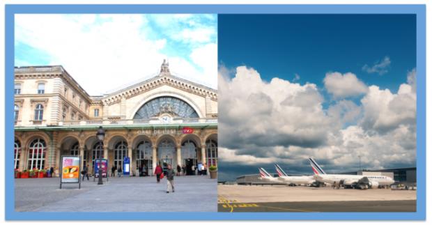 C-est-decide-la-gare-de-l-Est-sera-a-20-minutes-de-Roissy-Charles-de-Gaulle_large.png